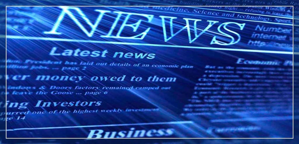 Биржевые новости / Ключевые события - Страница 3 Stock_News.sized