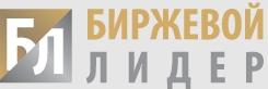 ☆ ЛЕНТА  Форекс и Биржа / комментарии >>статьи >>новости >> заметки >>> L