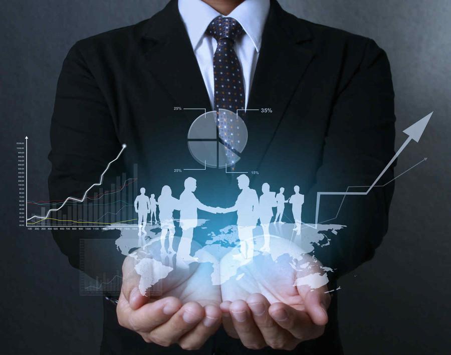 ☆ БИРЖЕВЫЕ материалы ☆ по страницам Bloomberg & Co. - Страница 6 Uzex_increased_weekly_sales_263.sized