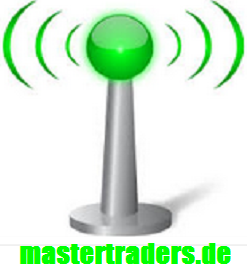 Акции / stocks (Wertpapire) / автоматически сгенерированные сигналы M_002