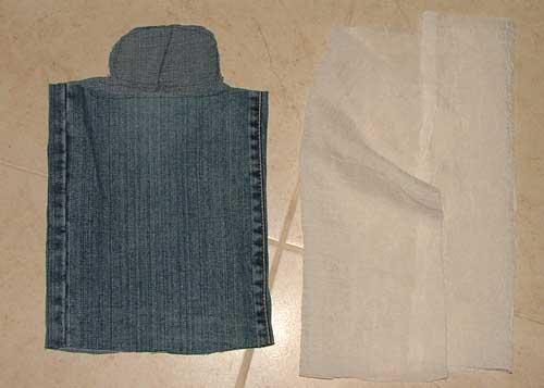 Бижутерия... джинсы diesel женские. джинсы и ботильоны. сумки из джинсы.