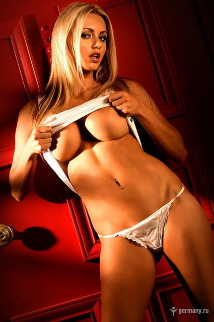 Секси телки фото 23174 фотография