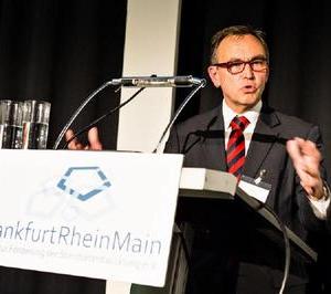 Franz Rheinland-Pfalz (Mainz) 56