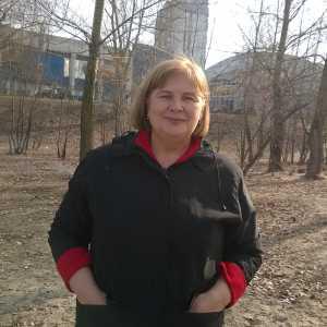 Elena Украина (Kiew) 61