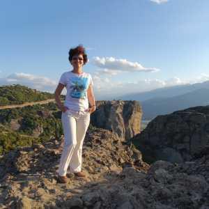 Natalia Беларусь (Grodno) 44