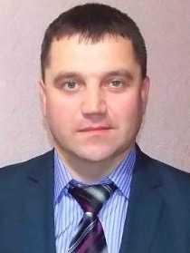 Алексей  Казахстан (Костанай) 40