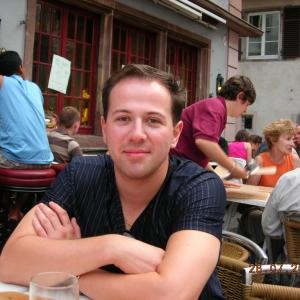 Boris Hessen (Frankfurt am Main) 44