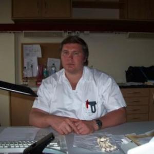 Дмитрий Bayern (Bayreuth) 49