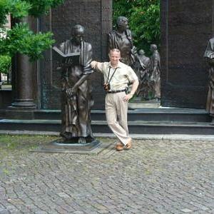 Dmitry Hessen (Frankfurt) 57