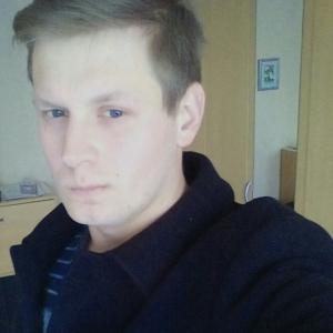 Александр Nordrhein Westfalen (neukircher-vluyn) 27