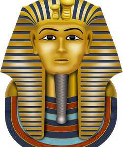 Kleopatr