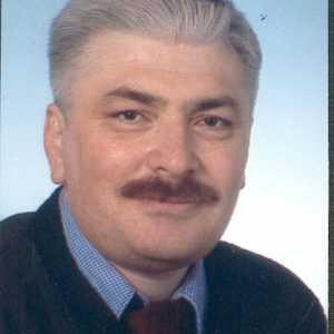 adler2005