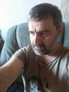 abuumar