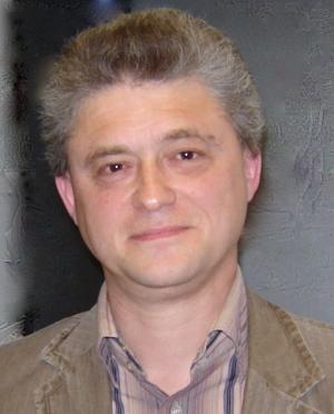 kolobok2005