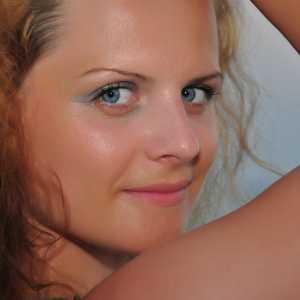 Natali Nordrhein Westfalen (Erkrath) 35