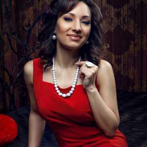 Elena kramarik77