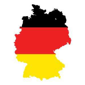 Частные объявления немецкий скайп частные объявления 20-футовый контейнер б/у