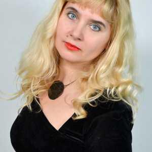 Натали Польша (Koszalin) 45