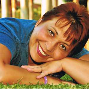 Juliana Sachsen (Crimmitschau) 49