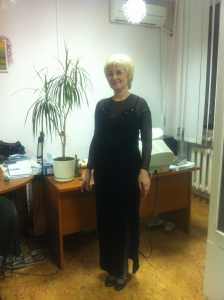 Irina1362