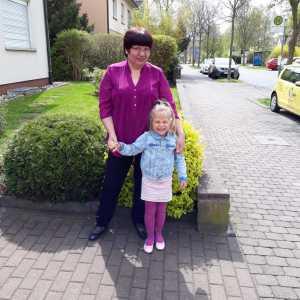 Olenka Hessen (Fulda) 54