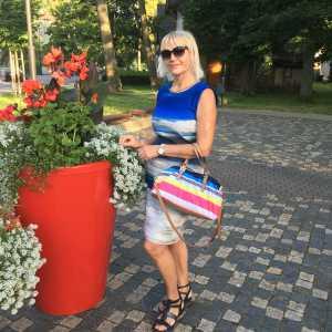 Tammy Латвия (liepaja) 54
