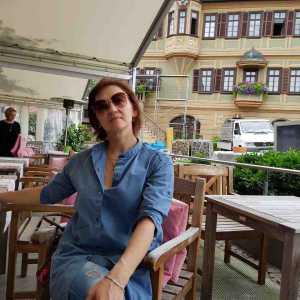 Svetlana Baden Wuerttemberg (Bietigheim-Bissingen) 51