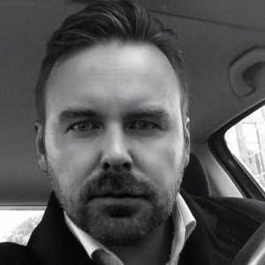 Dave Nordrhein Westfalen (Düsseldorf) 35