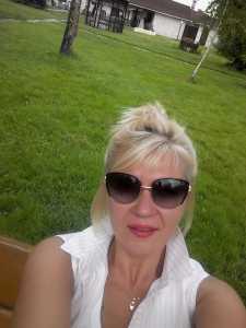 Anastasiia Москва (moskva) 43