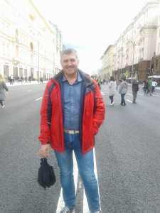 москвич2008