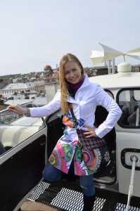 Natali Украина (Kiev) 30