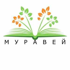 muraweibooks