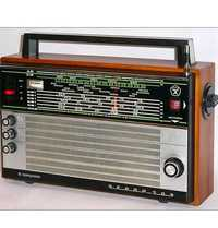 RetroFM104