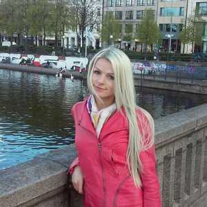 Igorevna