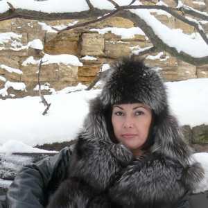 liliya Украина (nikolayev) 43