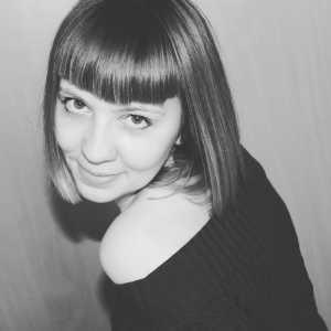 Arina Чехия (Praga) 34