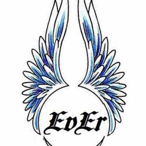 EvEr_art