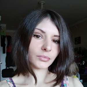 OlgaVeber
