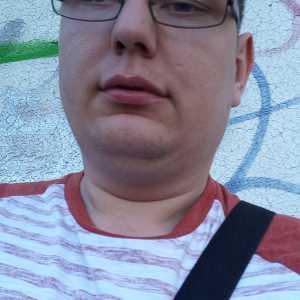 Sergej Nordrhein Westfalen (Düsseldorf) 27