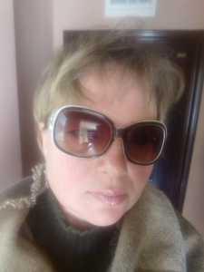 Татьяна Болгария (Бургас) 46