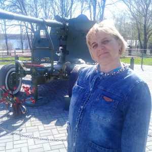 Elena Россия - другие города (Yaroslavl) 52