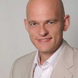 Günter  Bayern (Rosenheim ) 40