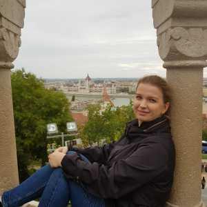 Elena Nordrhein Westfalen (Essen) 27