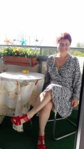 Elida Brandenburg (Cottbus) 55