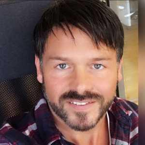Tom Hessen (Wiesbaden) 41