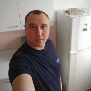 Vasily Berlin (Berlin ) 35