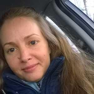 Svetlana Россия - другие города (Набережные Челны) 40