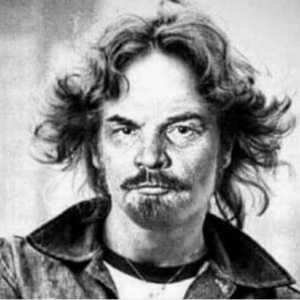 Lenin17