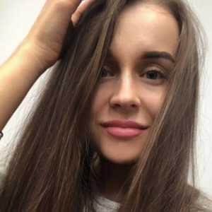 Татьяна Бух