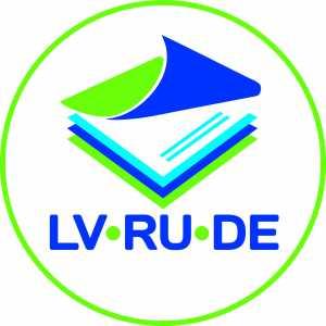 LV-DE